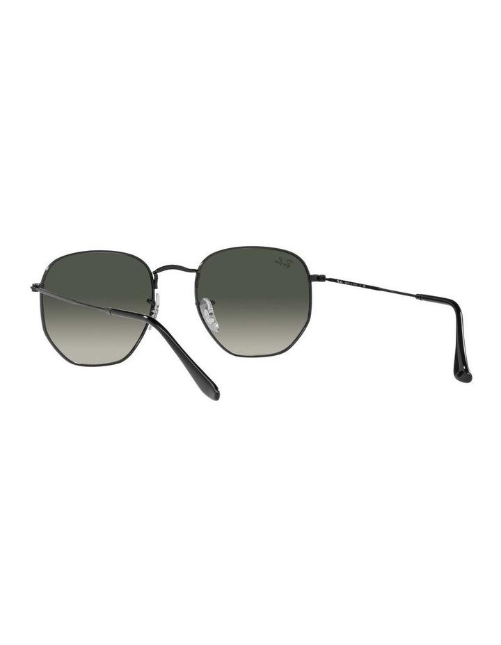 0RB3548 Hexagonal 1529913006 Sunglasses image 6
