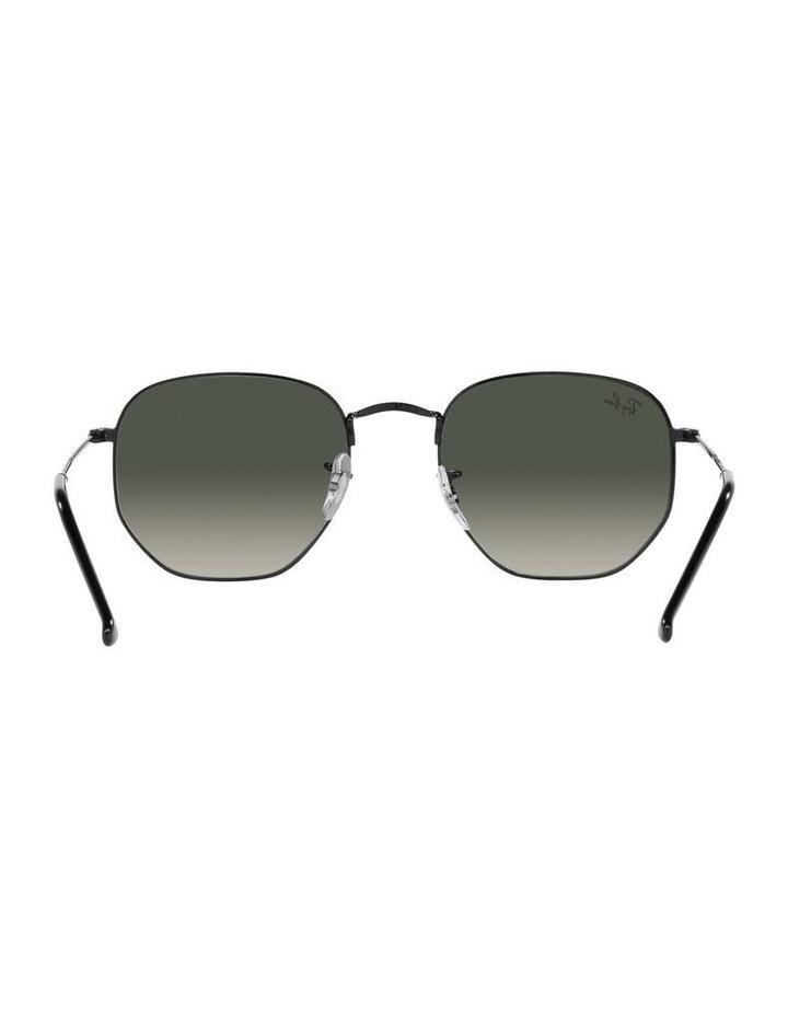 0RB3548 Hexagonal 1529913006 Sunglasses image 7
