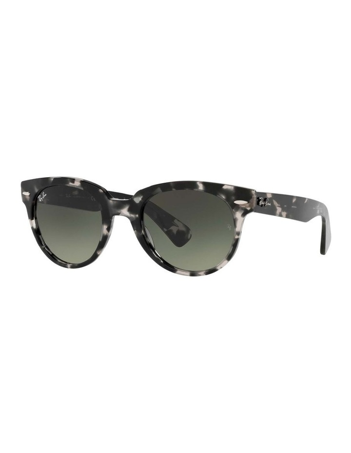 0RB2199 Orion 1535818002 Sunglasses image 1