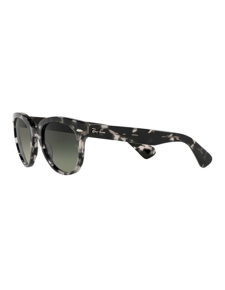 0RB2199 Orion 1535818002 Sunglasses image 3