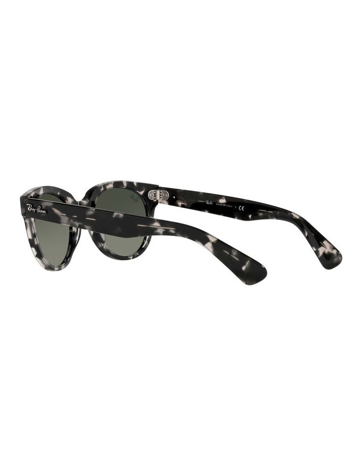 0RB2199 Orion 1535818002 Sunglasses image 5