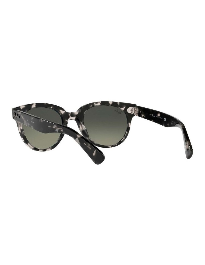0RB2199 Orion 1535818002 Sunglasses image 6