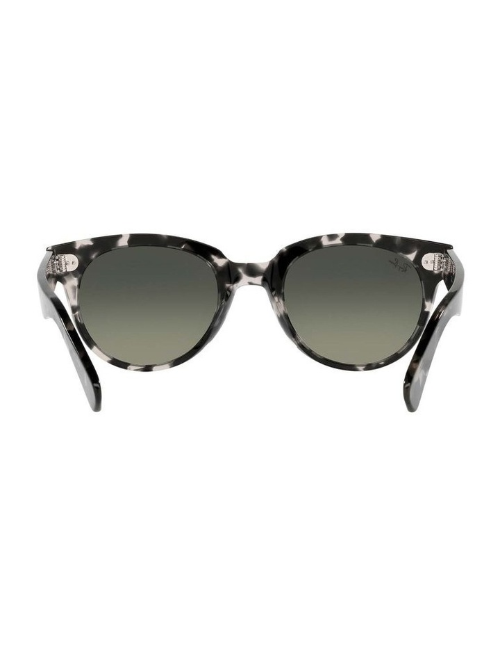 0RB2199 Orion 1535818002 Sunglasses image 7