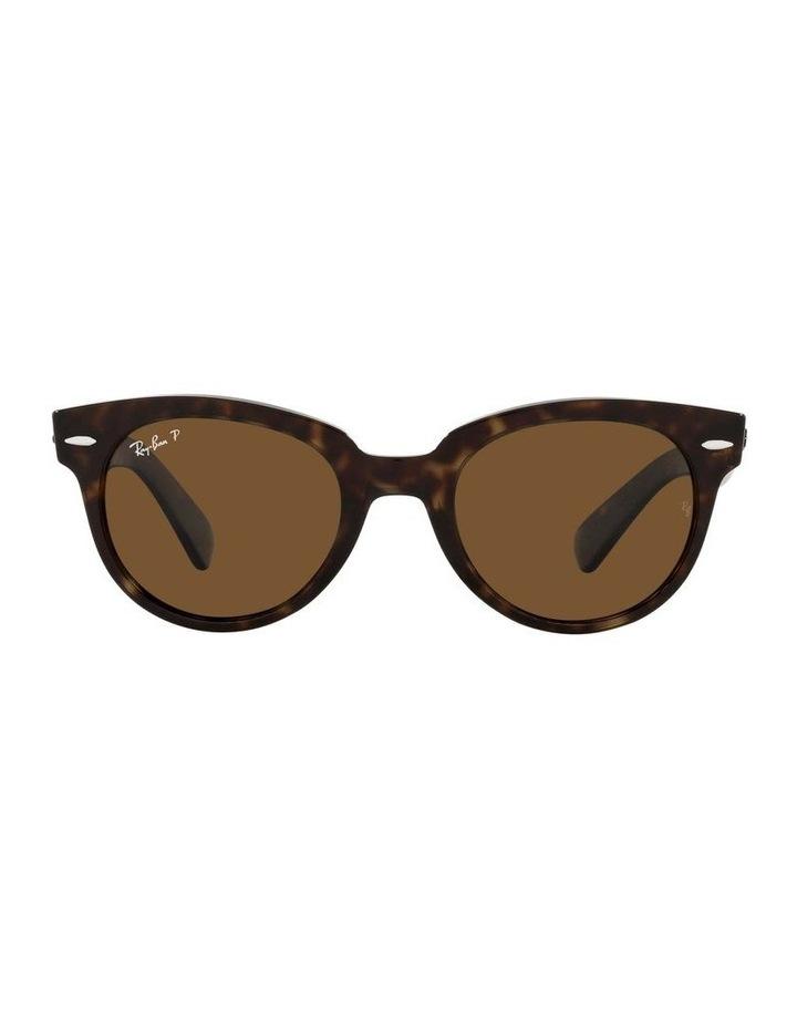 0RB2199 Orion 1535818005 Polarised Sunglasses image 2