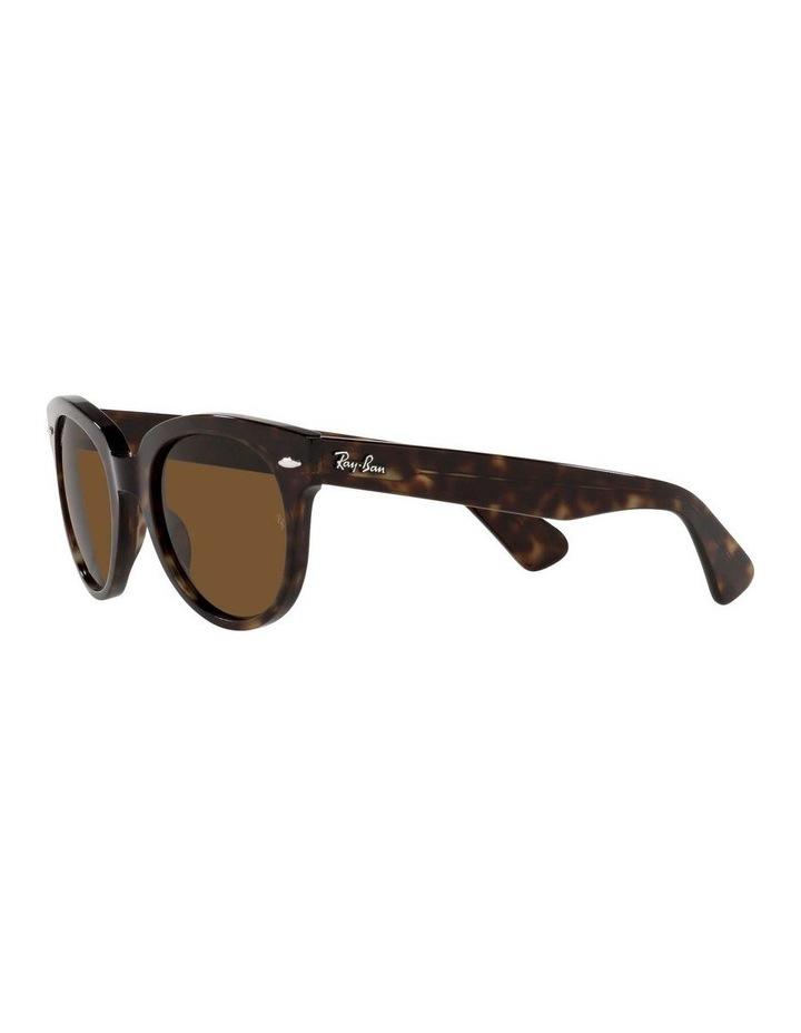 0RB2199 Orion 1535818005 Polarised Sunglasses image 3