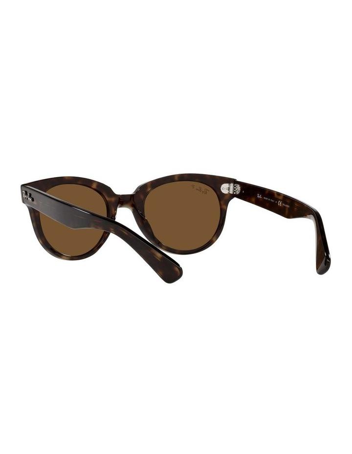 0RB2199 Orion 1535818005 Polarised Sunglasses image 6