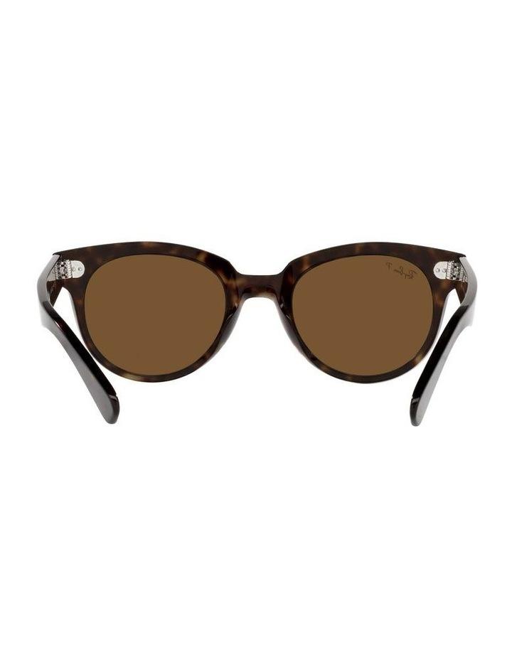 0RB2199 Orion 1535818005 Polarised Sunglasses image 7