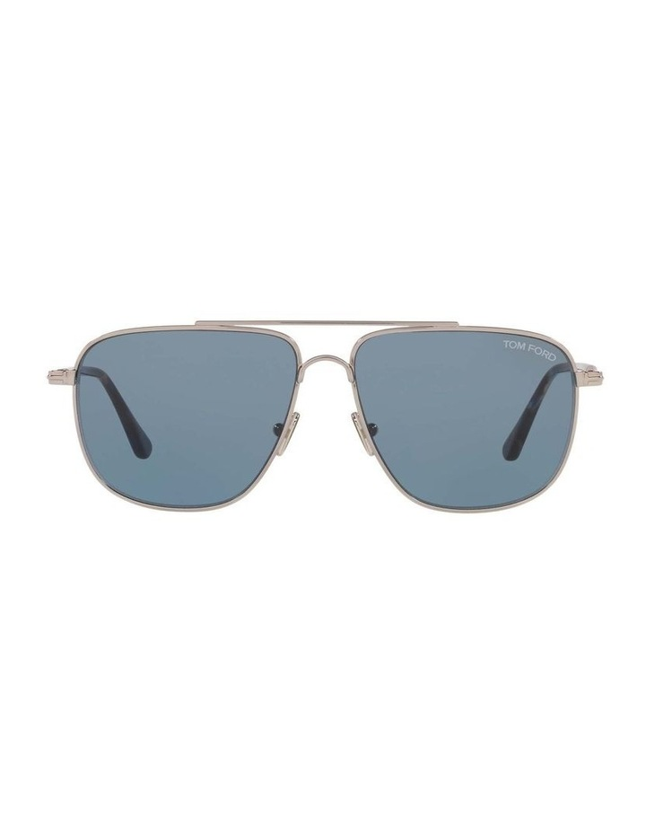 0TR001320 1536028002 Sunglasses image 2