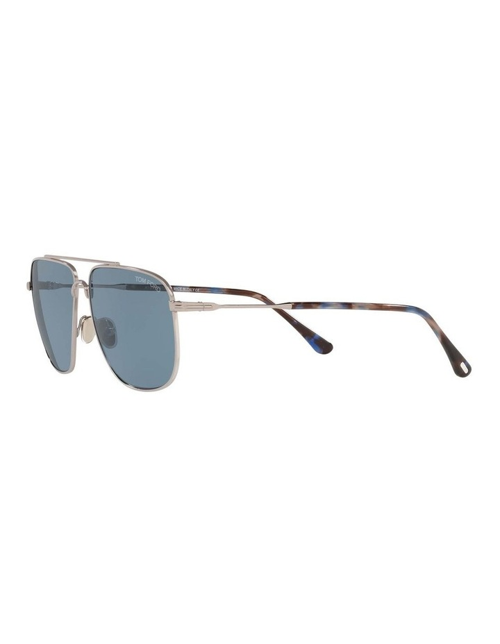 0TR001320 1536028002 Sunglasses image 3