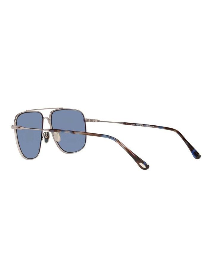 0TR001320 1536028002 Sunglasses image 5