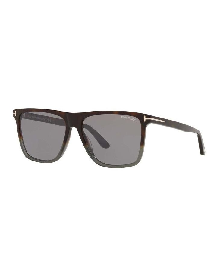 0TR001322 1536029001 Sunglasses image 1
