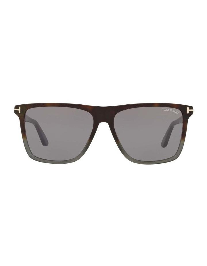 0TR001322 1536029001 Sunglasses image 2