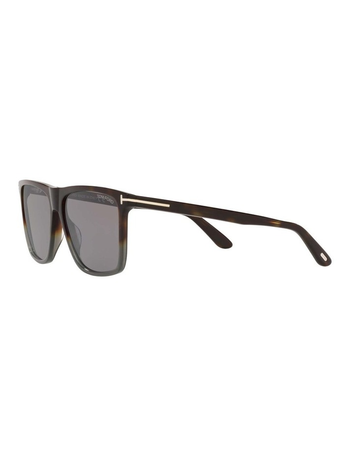 0TR001322 1536029001 Sunglasses image 3