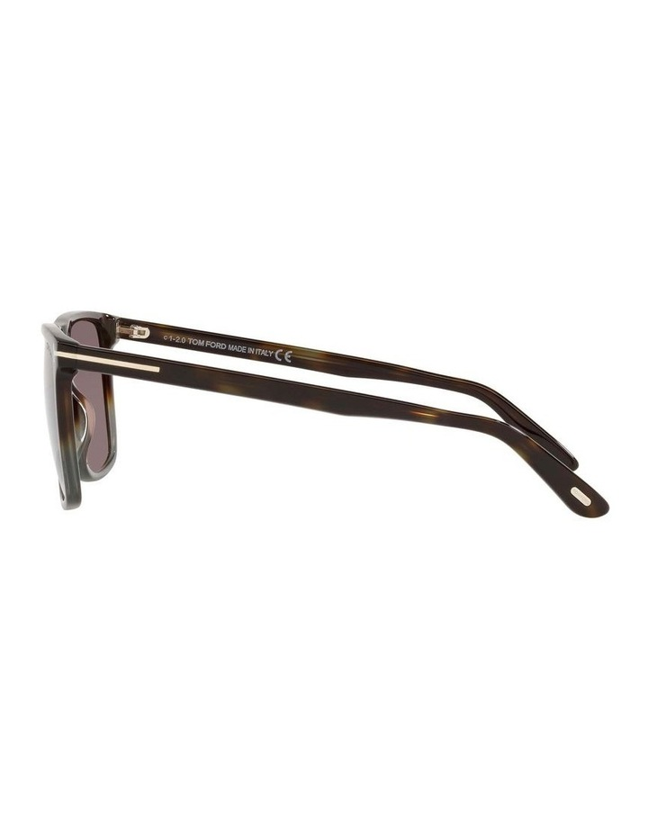 0TR001322 1536029001 Sunglasses image 4