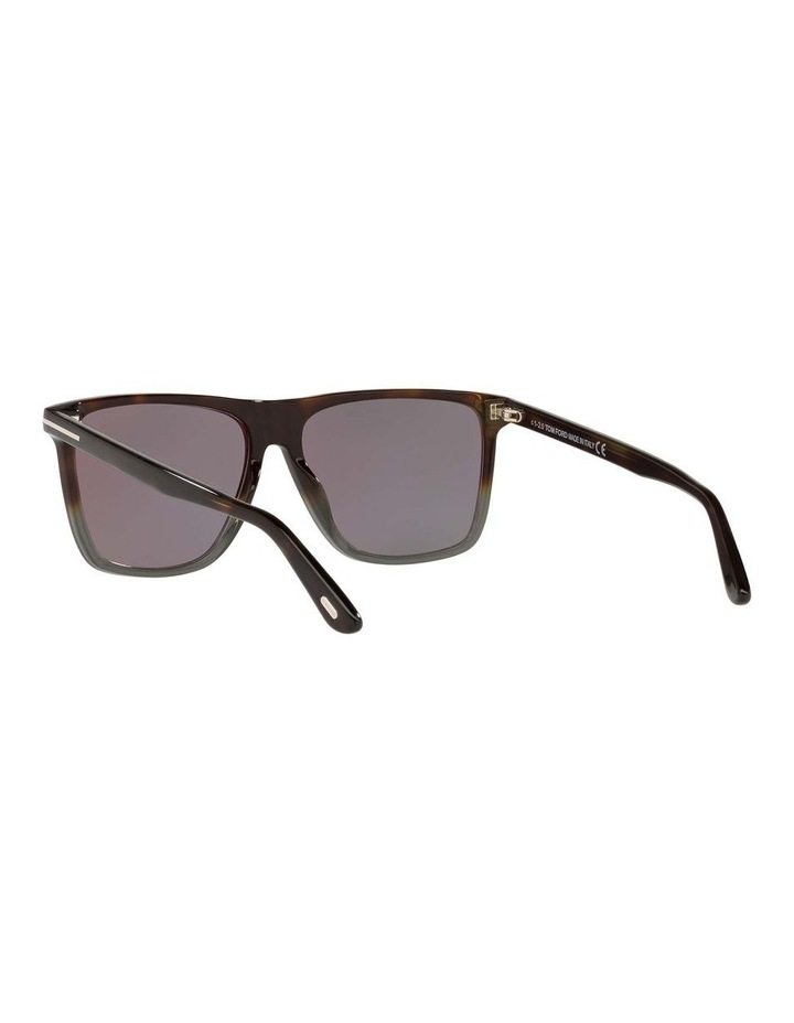 0TR001322 1536029001 Sunglasses image 6