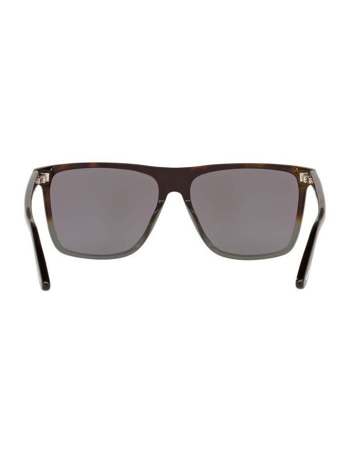 0TR001322 1536029001 Sunglasses image 7
