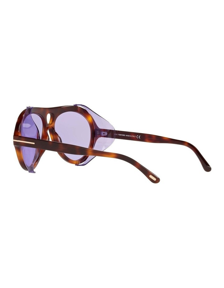 0TR001325 1536031002 Sunglasses image 5