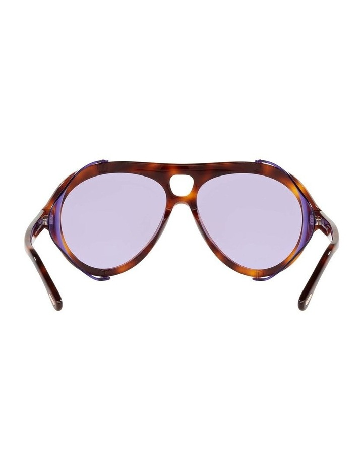 0TR001325 1536031002 Sunglasses image 7