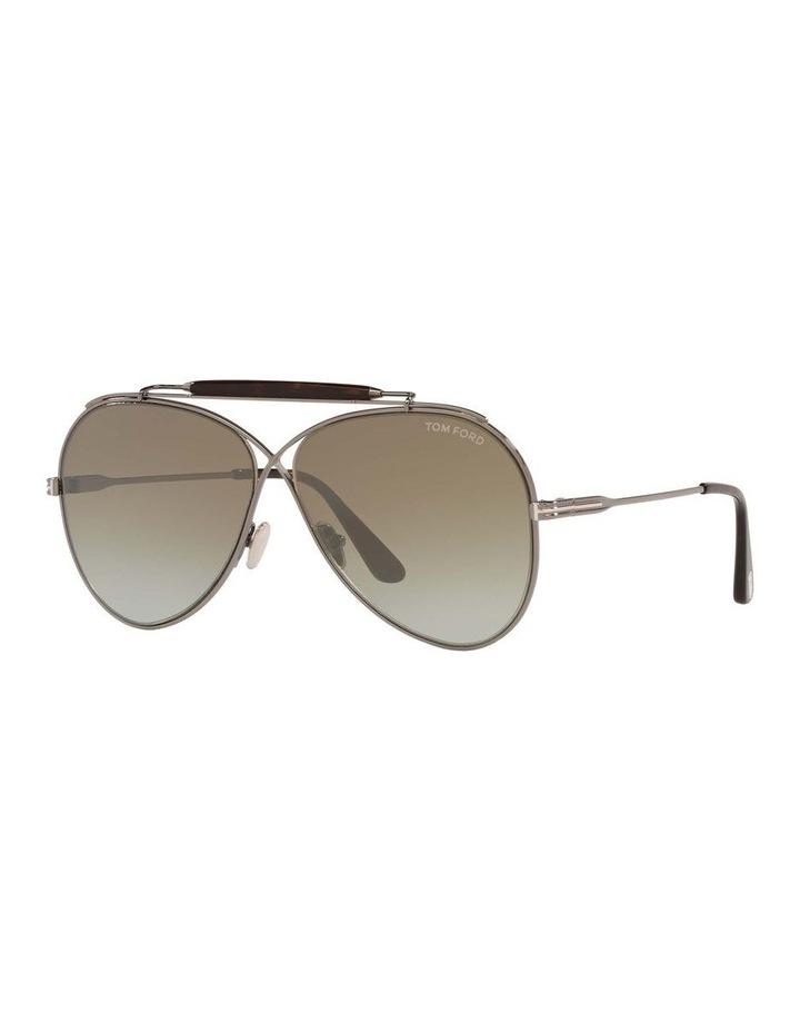 0TR001321 1536040001 Sunglasses image 1
