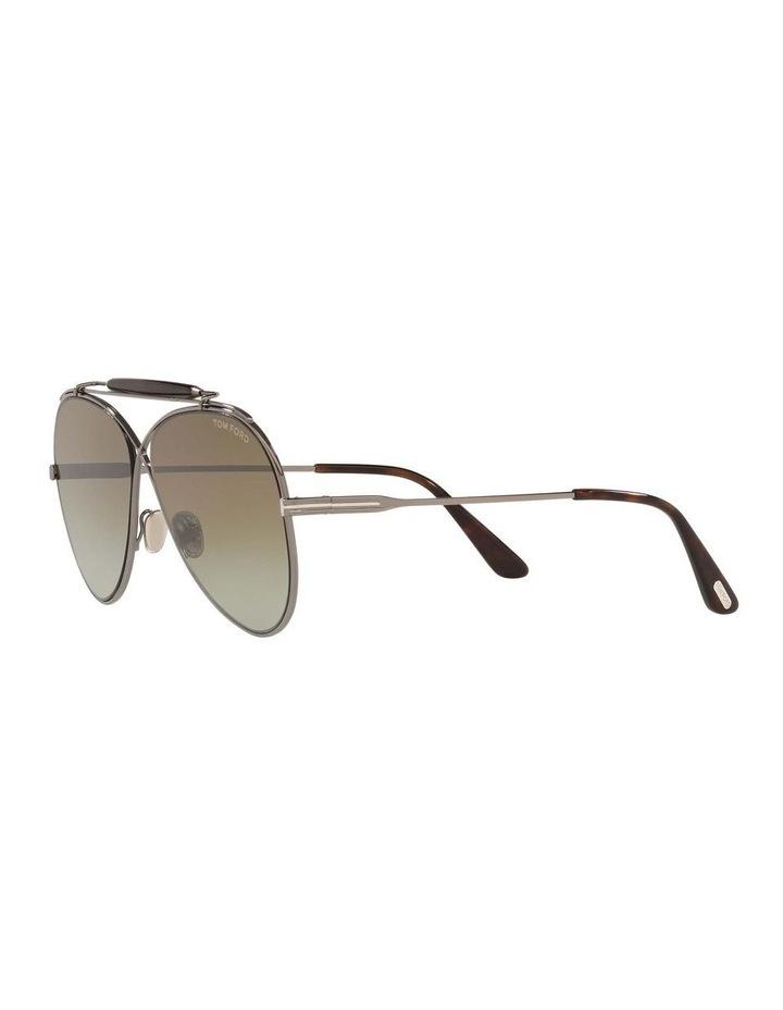 0TR001321 1536040001 Sunglasses image 3
