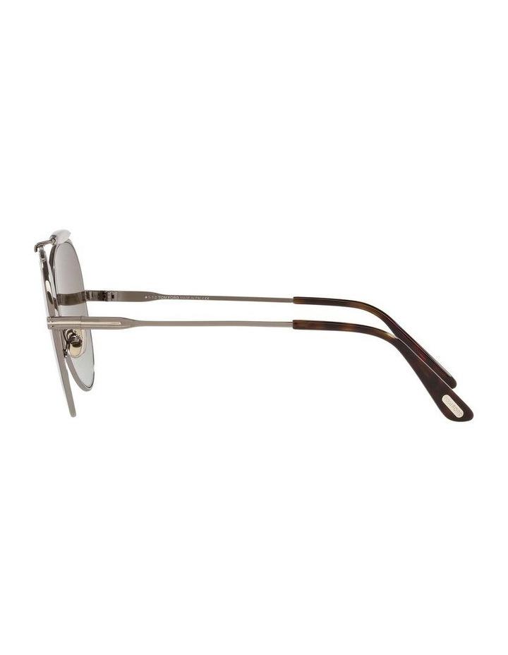 0TR001321 1536040001 Sunglasses image 4