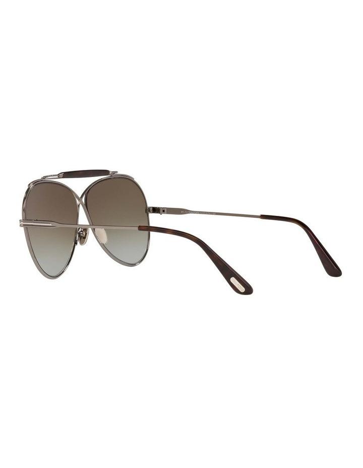 0TR001321 1536040001 Sunglasses image 5