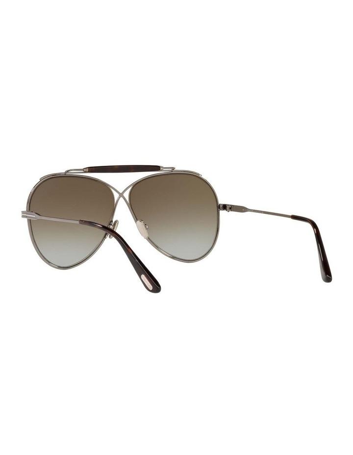0TR001321 1536040001 Sunglasses image 6