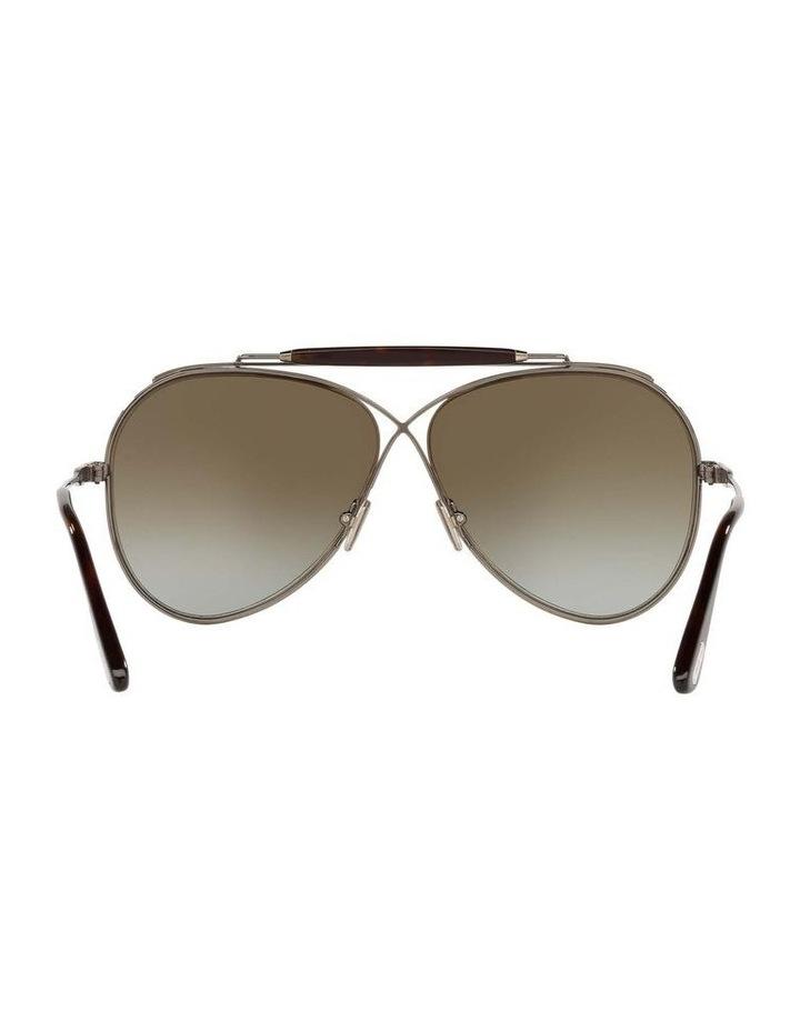 0TR001321 1536040001 Sunglasses image 7