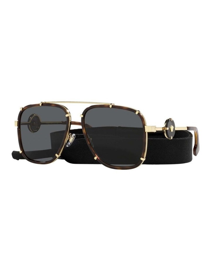 0VE2233 1535922001 Sunglasses image 1