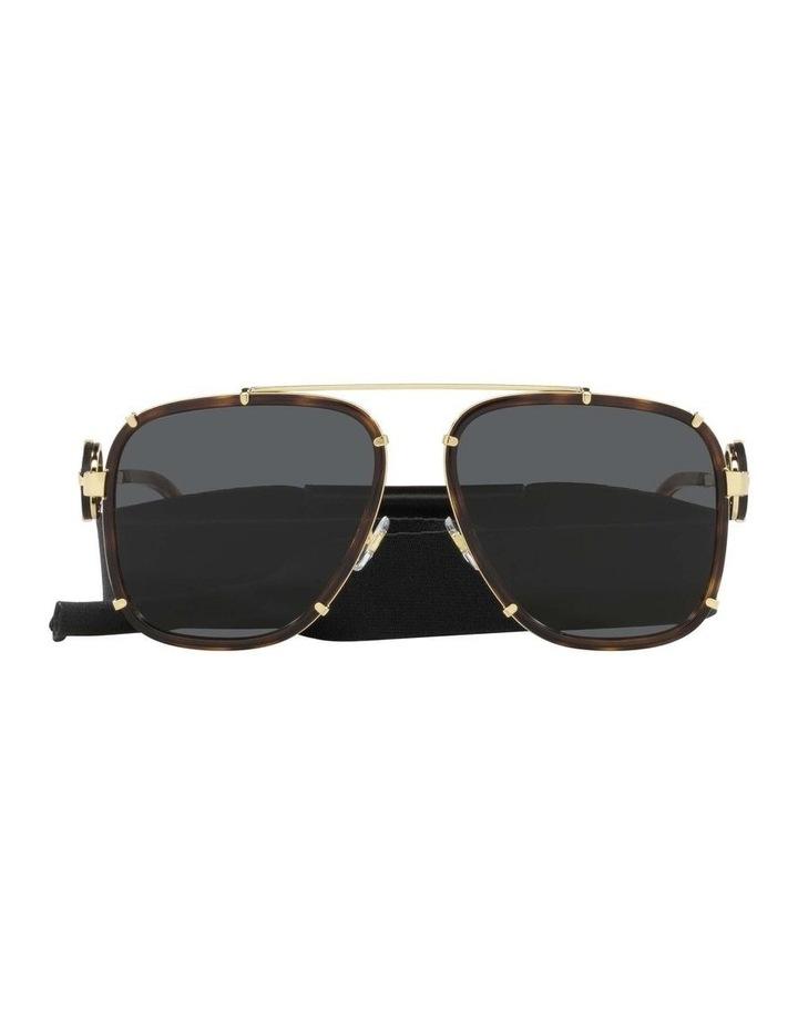 0VE2233 1535922001 Sunglasses image 2