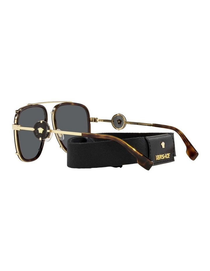 0VE2233 1535922001 Sunglasses image 5