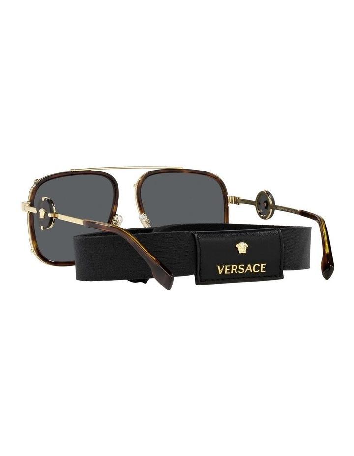 0VE2233 1535922001 Sunglasses image 6