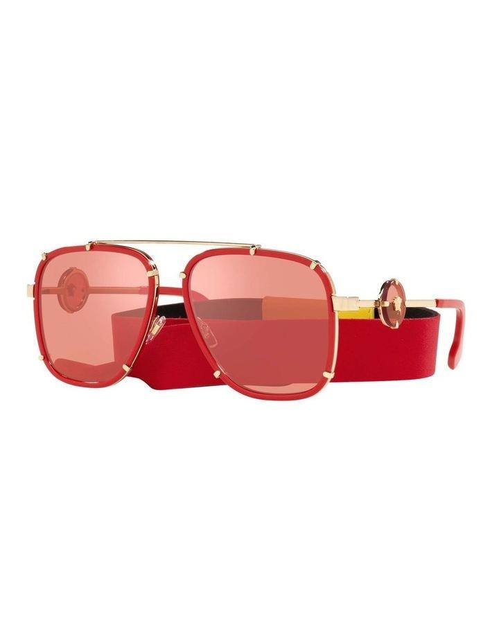 0VE2233 1535922002 Sunglasses image 1