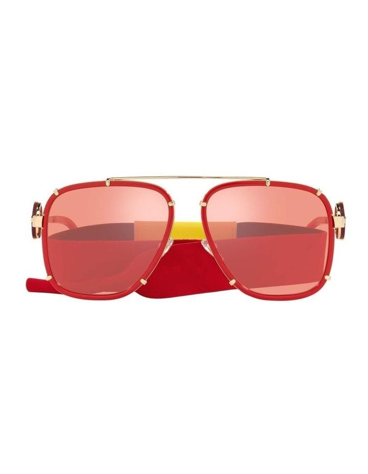 0VE2233 1535922002 Sunglasses image 2
