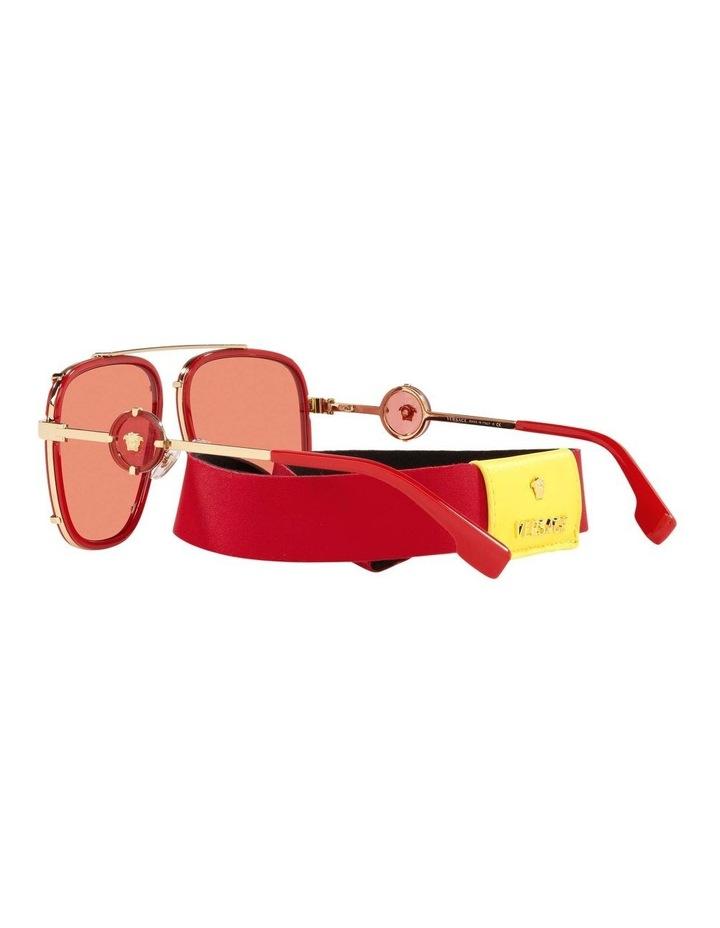 0VE2233 1535922002 Sunglasses image 5