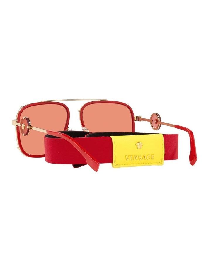 0VE2233 1535922002 Sunglasses image 6