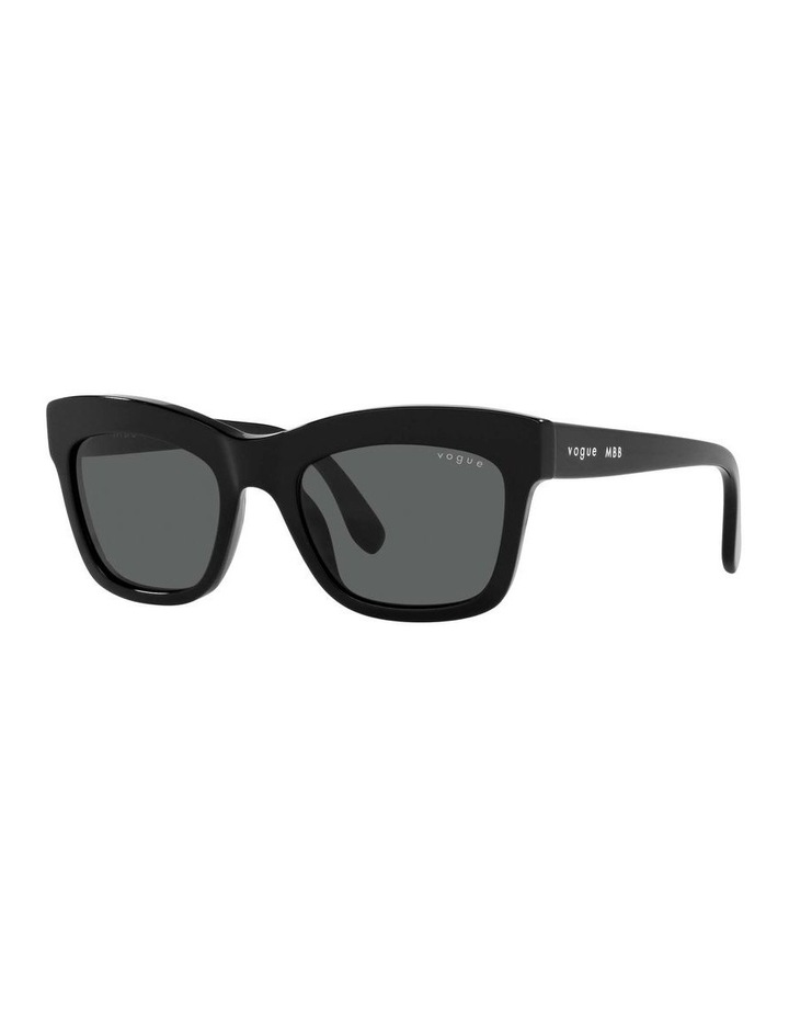 0VO5392S MBB X VOGUE  1535988001 Sunglasses image 1
