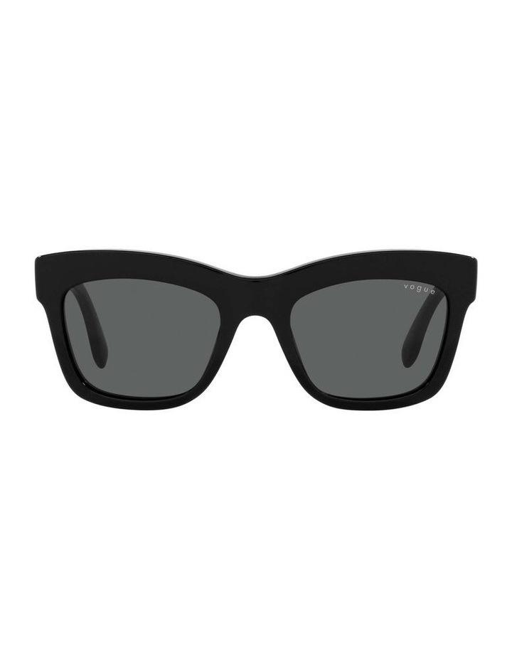 0VO5392S MBB X VOGUE  1535988001 Sunglasses image 2