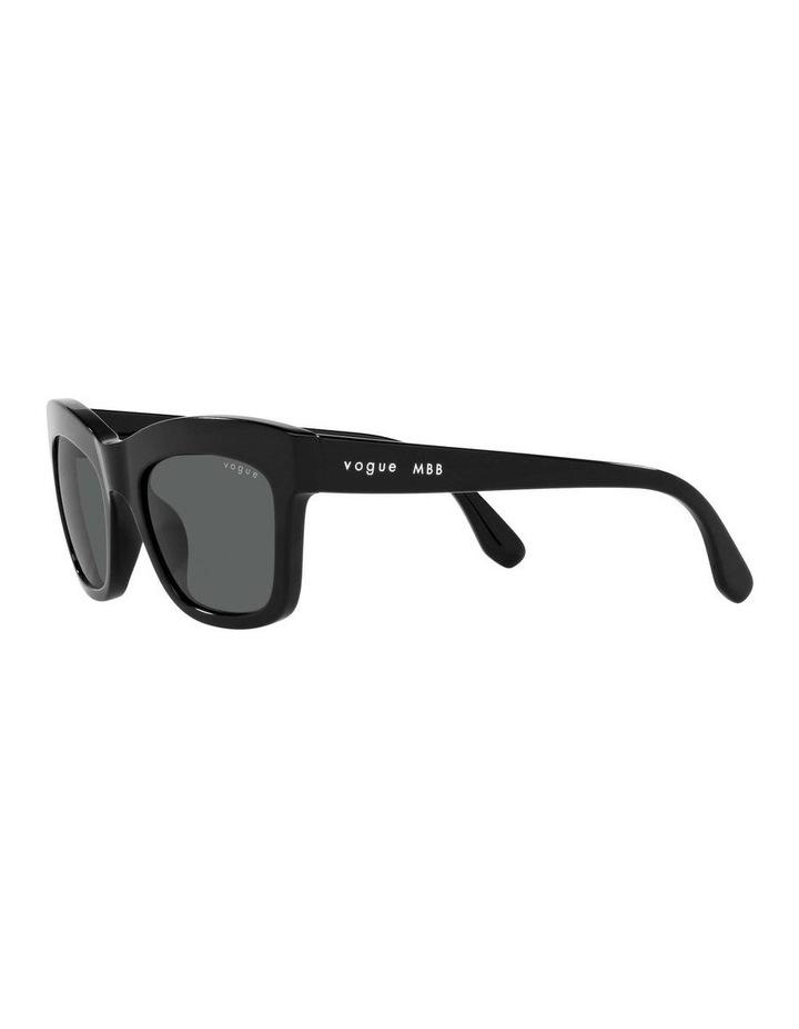 0VO5392S MBB X VOGUE  1535988001 Sunglasses image 3