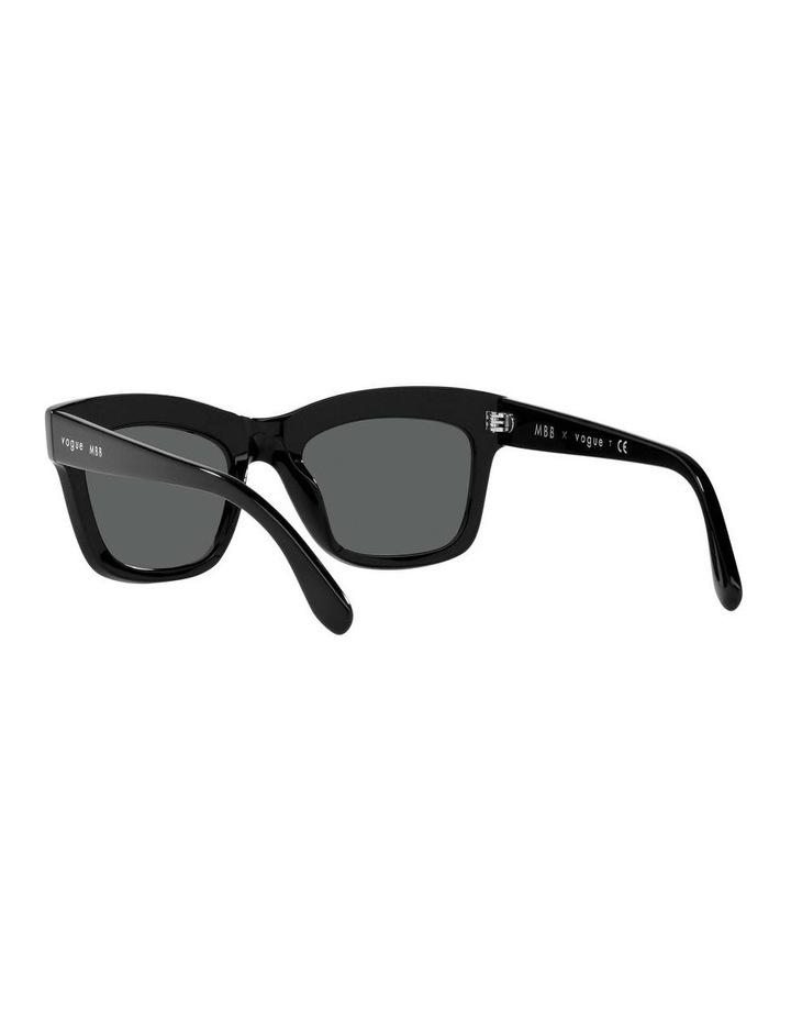 0VO5392S MBB X VOGUE  1535988001 Sunglasses image 6