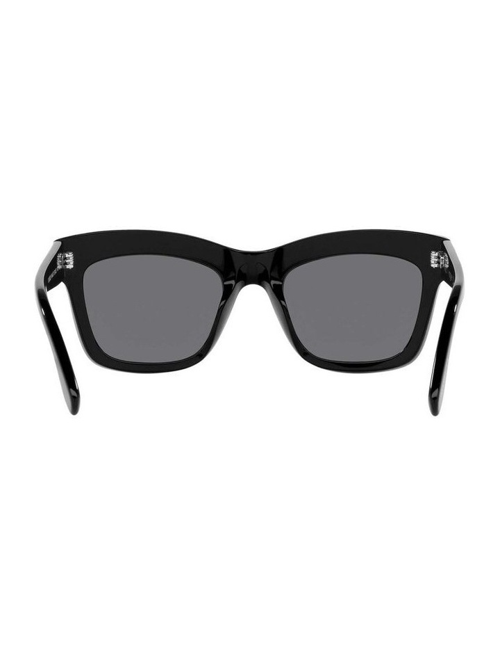0VO5392S MBB X VOGUE  1535988001 Sunglasses image 7