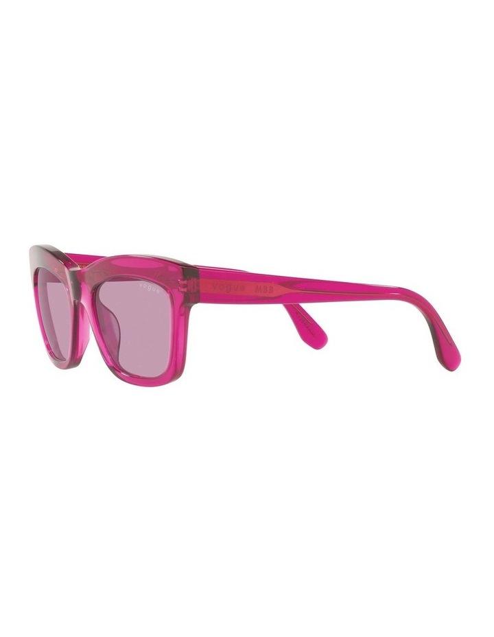 0VO5392S MBB X VOGUE  1535988002 Sunglasses image 3