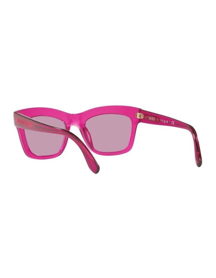 0VO5392S MBB X VOGUE  1535988002 Sunglasses image 6