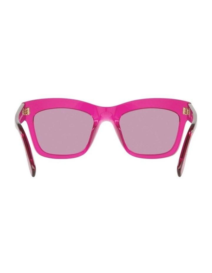 0VO5392S MBB X VOGUE  1535988002 Sunglasses image 7