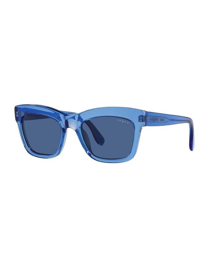 0VO5392S MBB X VOGUE  1535988005 Sunglasses image 1