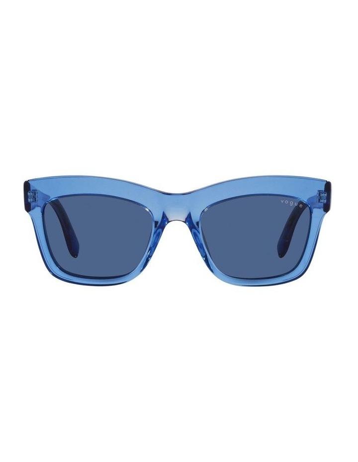 0VO5392S MBB X VOGUE  1535988005 Sunglasses image 2