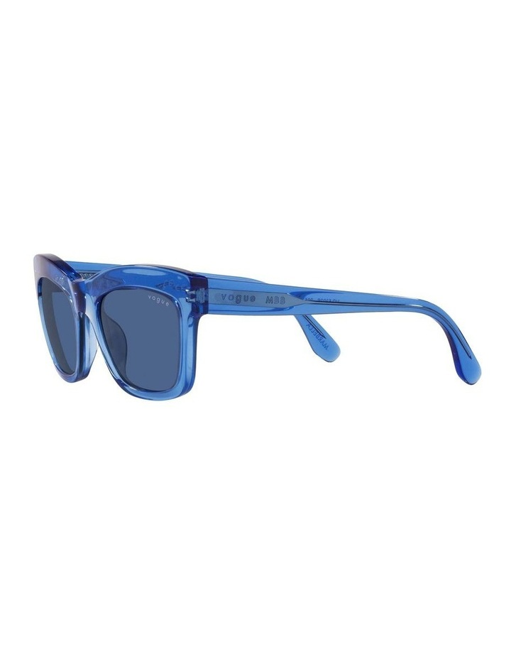 0VO5392S MBB X VOGUE  1535988005 Sunglasses image 3