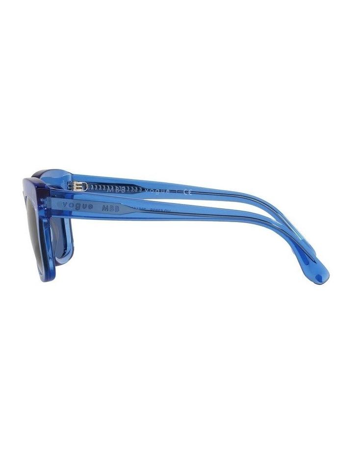 0VO5392S MBB X VOGUE  1535988005 Sunglasses image 4