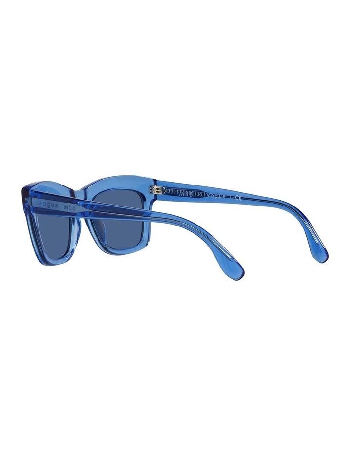 0VO5392S MBB X VOGUE  1535988005 Sunglasses image 5