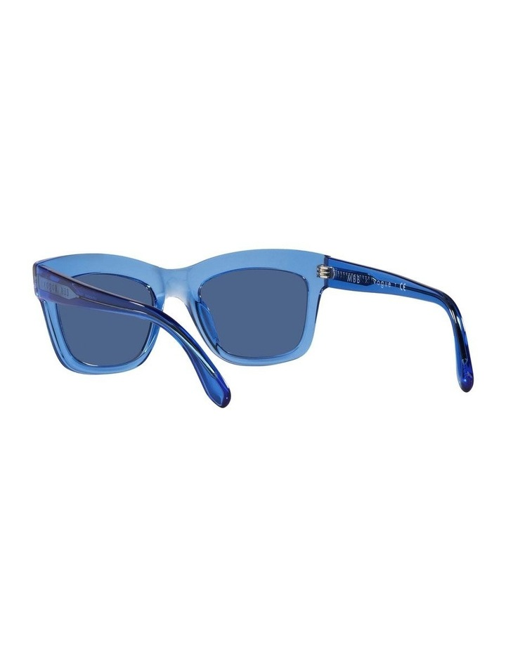 0VO5392S MBB X VOGUE  1535988005 Sunglasses image 6